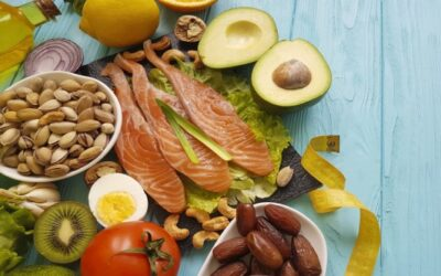 Fabulous foods to fight cold and flu