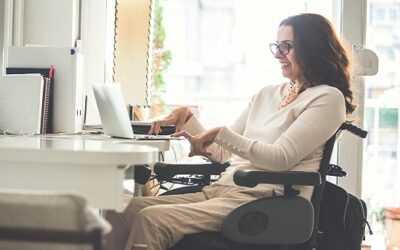 How to incorporate consumables into your NDIS plan
